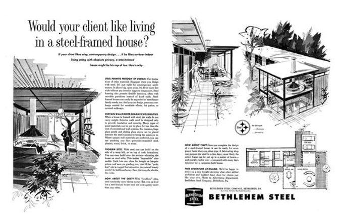 bethlehem-steel-ads-1963.jpg