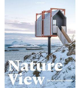 Sebastiaan Bedaux, Nature Views - The Pe