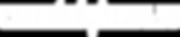 I_❤_Spreadsheets-_no_gridlines-inverted.