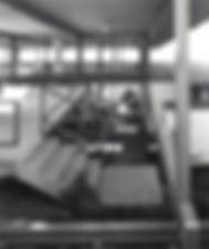 Copy of csh26-photo-1963_07..jpg