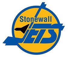 Stonewall Jets.jpg