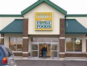 Family Foods.jpg