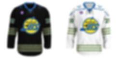 Jets jerseys_edited.jpg