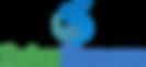SalesStreamLogo-topinsig_edited.png