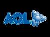 AOL_logo-old-1024x768-blu.png