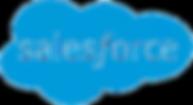 logo-salesforce-sm.png