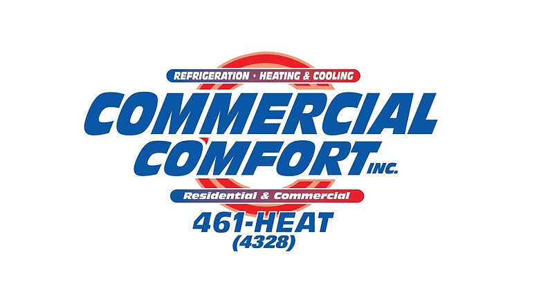 Commercial Comfort Clr white space.jpg