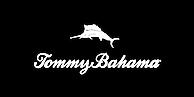 TommyBahamaLogo.png