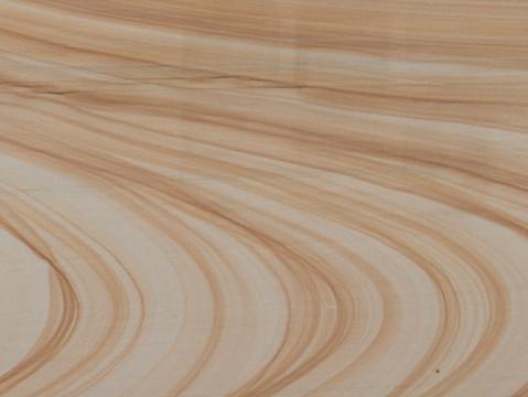 Desert Wind