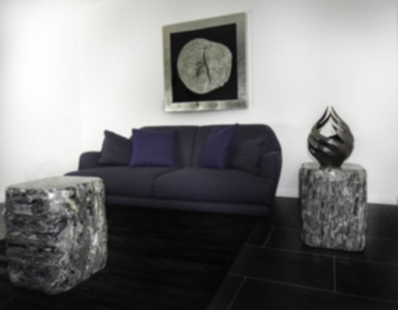 Humann&Niehaus Granitmöbel