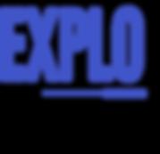 explo logo.png