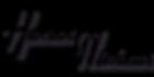 logo humannniehaus schatten.png