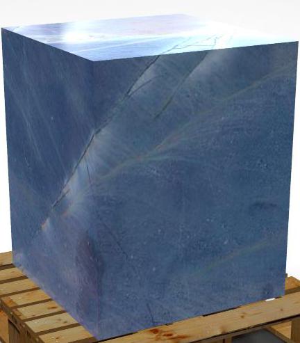 4Elements Cube