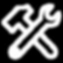 Icons-Handwerk Kopie.png