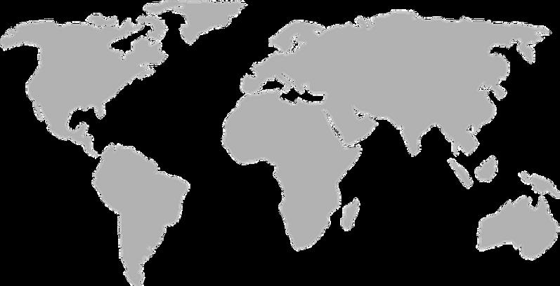worldwide explosives forwarding