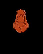 Body type - Pear Shape