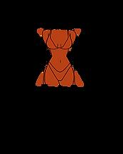 Body type - Hourglass Shape