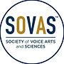 SOVAS logo.jpg