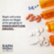 RG Drugs.jpg