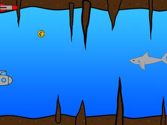 Undersea Odyssey
