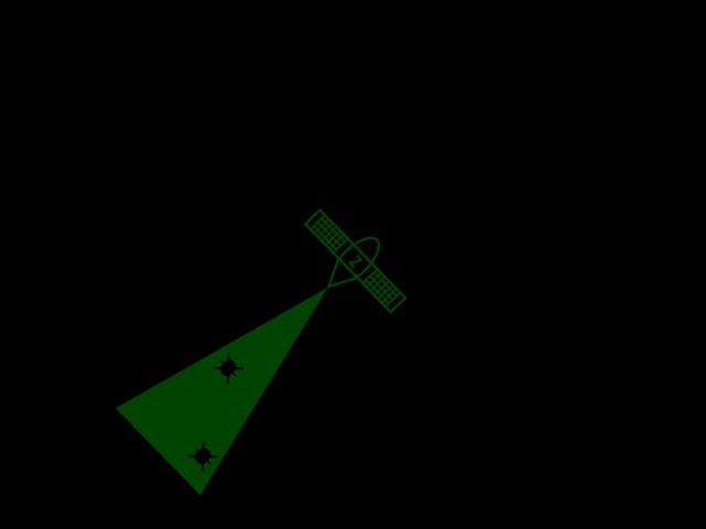 Zeta Outpost Defense