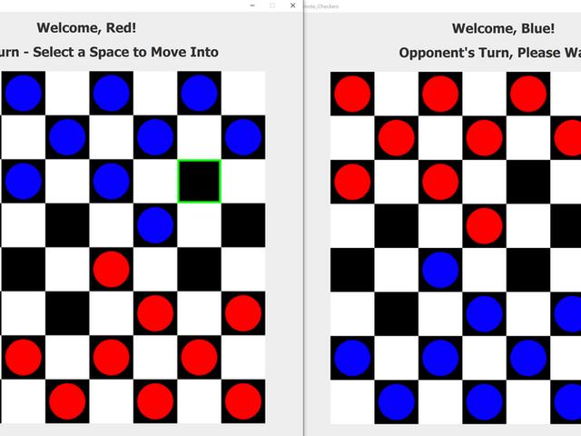 Remote_Checkers