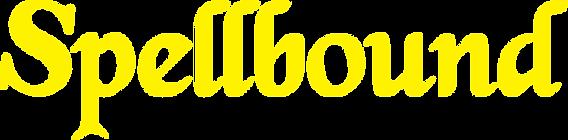Spellbound Logo.png