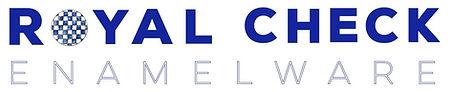Royal Check Logo.jpg