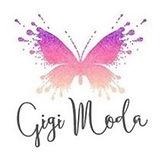 GiGi Logo.jpg
