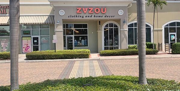 Shoppes at Vanderbilt.jpg