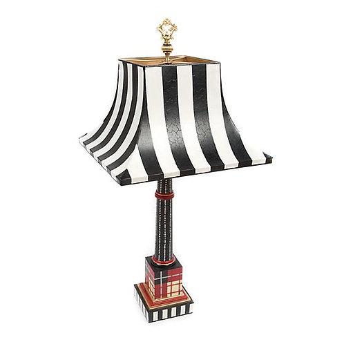 Marylebone Table Lamp