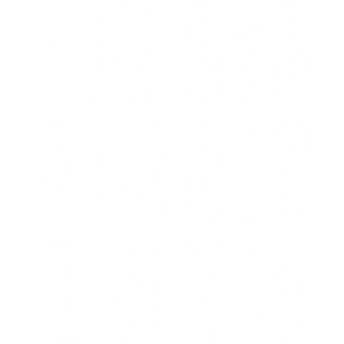 thebob family fund.png