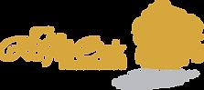 The Royal Oak_light_Logo.png