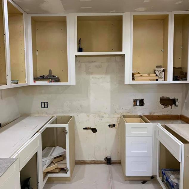 Florida-Cabinets-Direct-4.jpg