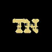TN-Logo Transparency-.png