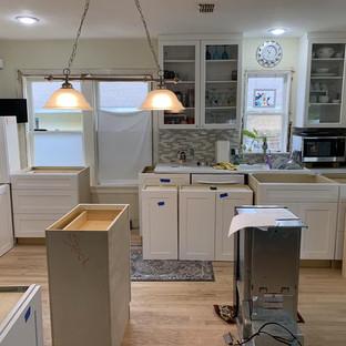 Florida-Cabinets-Direct-2.jpg