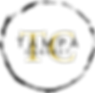 Tampa Cabinet logo design (1) (1).png