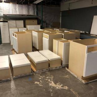 Florida-Cabinets-Direct-1.jpg