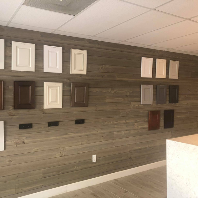 Florida-Cabinets-Direct-10.jpg