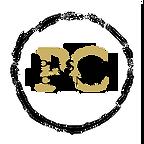 Pasco Cabinet Logo.png