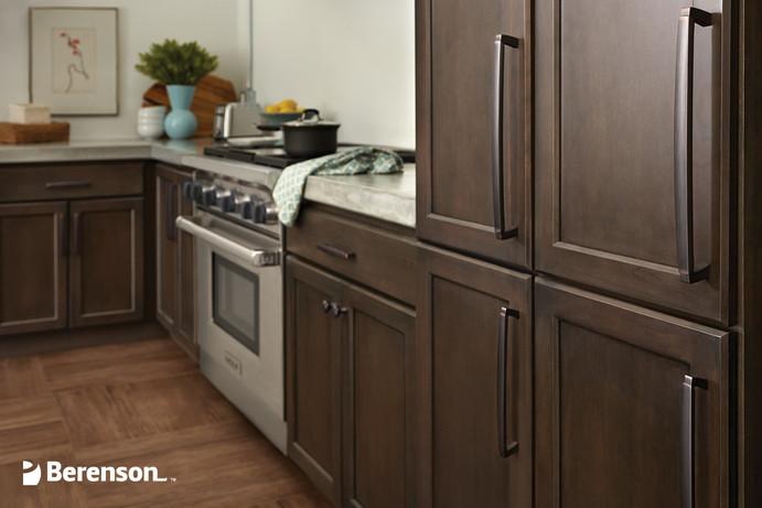 Berenson Vested-Interest-Cabinets-VB.jpg