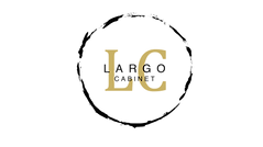 LCcablogo (1).png
