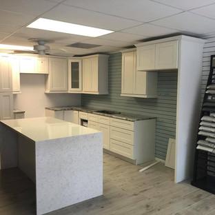 Florida-Cabinets-Direct-9.jpg