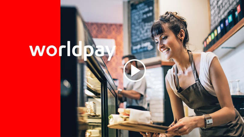 Worldpay Business Finance   Business Funding
