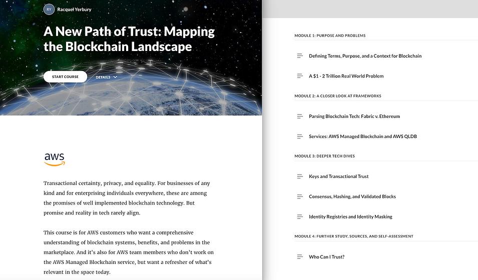 blockchain-module.png