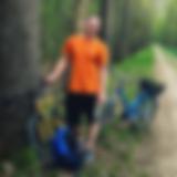 hike-corey1.png