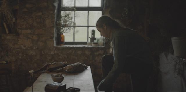 Tap (short film)