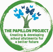 ThePapillonProject_logo_colour.jpg
