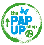 ThePapUpShop_logo_small_edited.png
