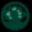 CJBio-Logo-Web-large-2.png